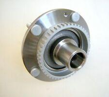 Radnabe vorn inkl ABS Ring für Kia Sorento Typ JC bis Baujahr 2009