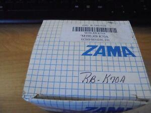GENUINE-ZAMA-CARBURETOR-RB-K70A-RB-K70-ECHO-A021000721