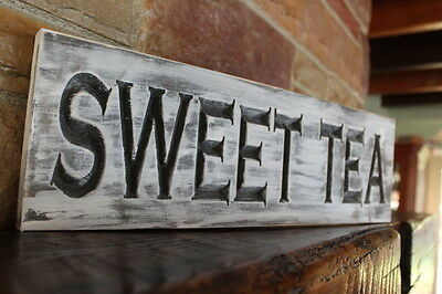 Fixer upper decor farmhouse kitchen sign LAUNDRY room rustic wood signs carved