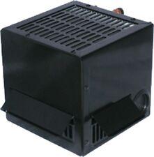 Maradyne Universal Heating & Cooling 5030-12V Wall / Floor Mount Cab Heater