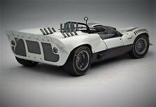 Race Car 1 InspiredBy Ferrari Sport 1966 43 Vintage 24 Exotic 18 GT Concept 12 F