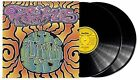 Ozric Tentacles - at The Pongmasters Ball 2 Vinyl LP