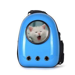 astronaut space capsule backpack -#main