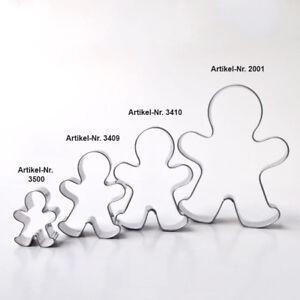 Ausstecher-Ausstechform-Lebkuchenmann-Mini-3-cm-3500-Gingerman-Pfefferkuchenmann
