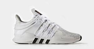 Adidas Eqt Adv 91-16 Clear Onix