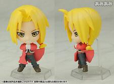 Bandai Fullmetal Alchemist Choco Minto Figure Edward Elric A