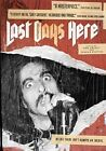 Last Days Here 0030306981697 With Bobby Liebling DVD Region 1