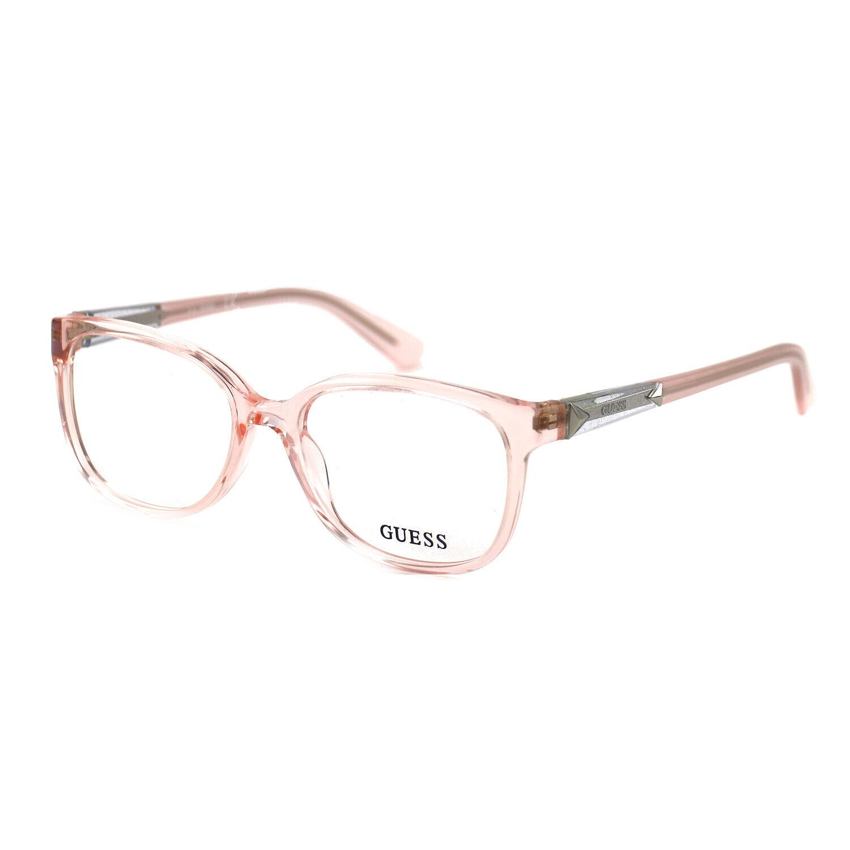 Eyeglasses Guess GU 2526 GU2526 003