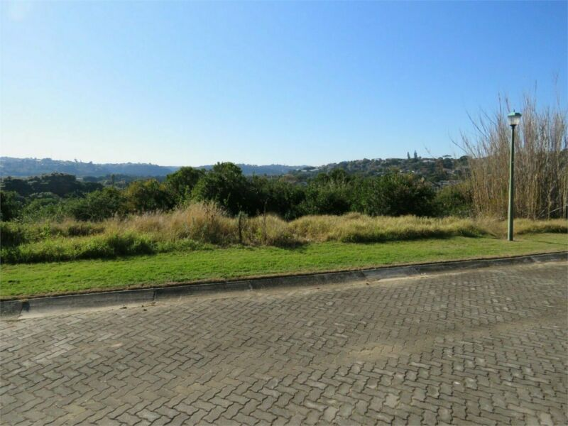 Port Alfred Country Club  - FREEHOLD PLOTS AT GIVE AWAY PRICES