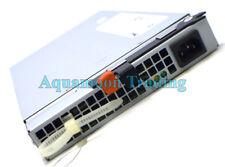 Dell M6XT9 PER900 Power Supply 1570W