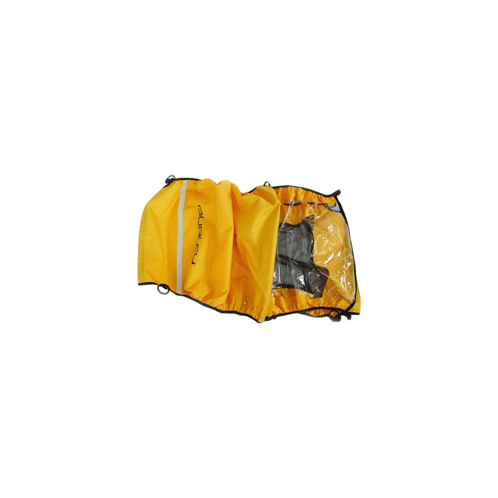 Burley Bee Cover: Bee For 2008-2013 Bee Cover: Models, Gelb 89c6e3