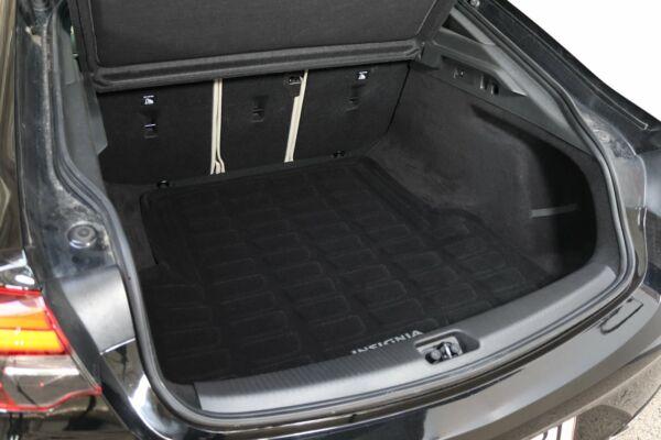 Opel Insignia 2,0 T 260 GSi GS aut. 4x4 - billede 4