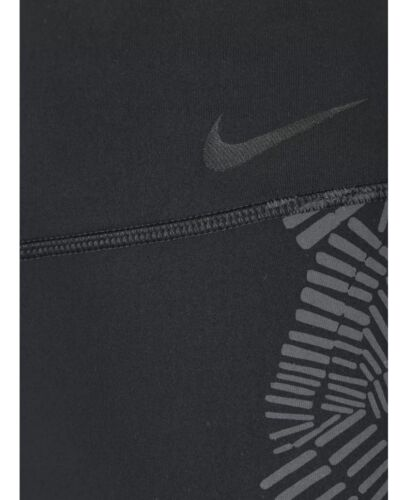 Sz 010 00 724952 Xs Nike Legendary 115 Tights Wmns Retail wzqpAqYx