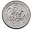 2010-2019-COMPLETE-US-80-NATIONAL-PARKS-Q-BU-DOLLAR-P-D-S-MINT-COINS-PICK-YOURS thumbnail 94