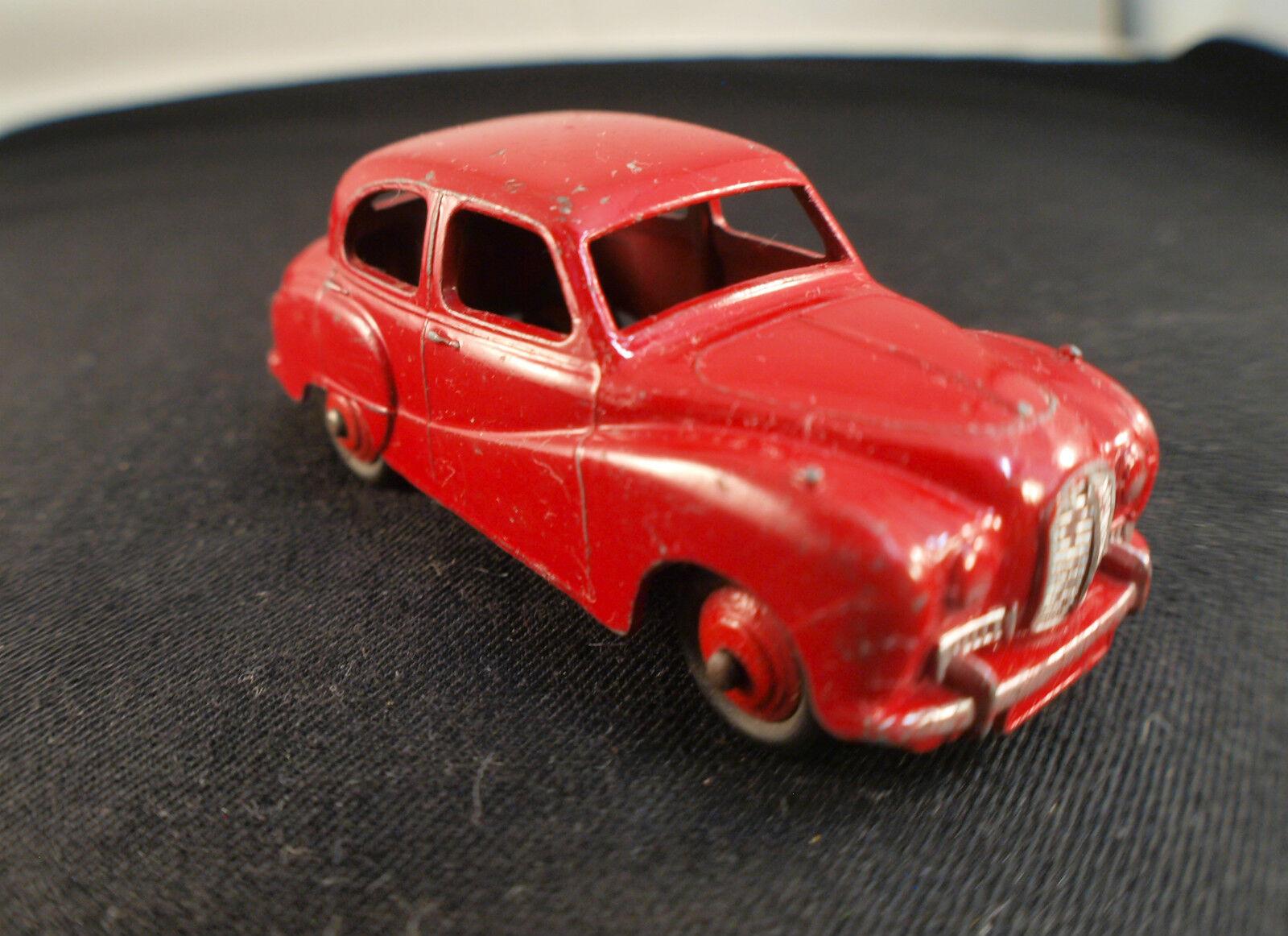 Dinky Toys GB n° 161 Austin Somerset