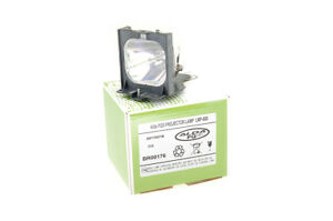 Alda-PQ-Beamerlampe-Projektorlampe-fuer-SONY-VPL-S900E-Projektor-mit-Gehaeuse