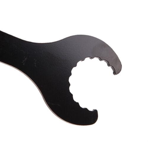 Bottom Bracket Install Spanner Shimano Hollowtech Wrench Crankset Tool new SH