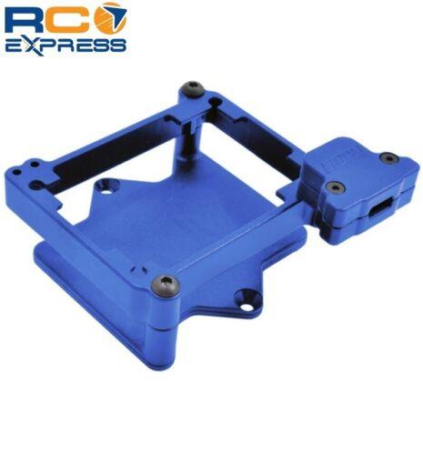 RPM R//C Products ESC Cage Mamba X Blue RPM73765