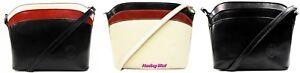 Handbag-Bliss-Italian-Leather-Cross-Body-Shoulder-Bag-Handbag-New-Arrival