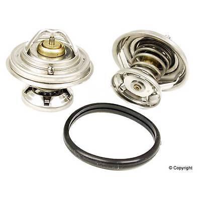 C Behr Thermot-Tronik For Mercedes W115 W116 W123 W126 Thermostat 80 deg