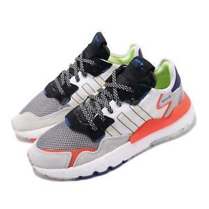 adidas-Originals-Nite-Jogger-Boost-White-Black-Solar-Red-Men-Running-Shoe-EF8718