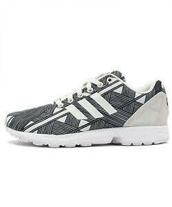 Adidas donne x fattoria zx flusso mexkumrex sz 6 9 b25482 torsione