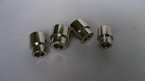 20m 16//0.2mm Attrezzatura Filo 20 AWG 10m Rosso Nero a piedi 3A 1kV WP-040515