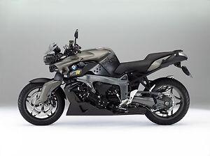 Softwaretuning-fuer-BMW-K1300R-K-1300-R-Tuning-Leistungssteigerung