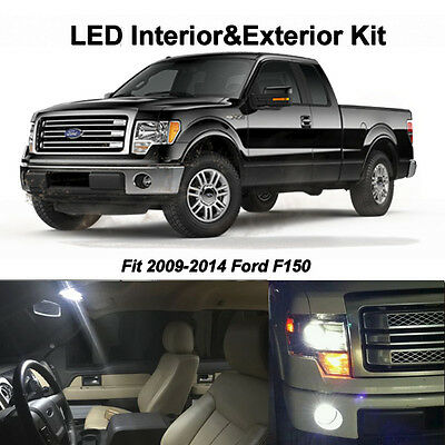 Replacement Tail Light ^For 00-04 Nissan Frontier^ Extreme Bright LED Reverse