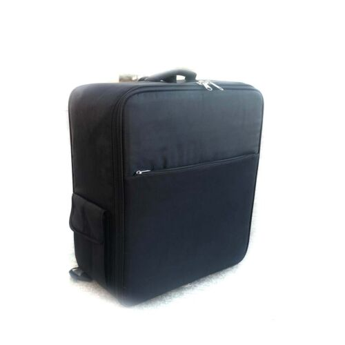 Drohnen-Rucksack //BackPack passend für Yuneec Q500 Q500+ Q500 4K YUNQ54KBP
