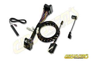 VW-Bluetooth-Installation-KIT-P-amp-P-5N0035730-3C8035730A