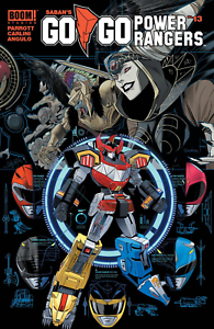 Go-Go-Power-Rangers-13-Comic-Book-2018-Boom