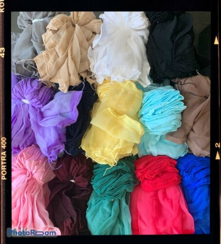 Details about  /15x Pairs  Ladies Ultra Thin Nylon Stocking Multi Coloured Lace Sheer Sock