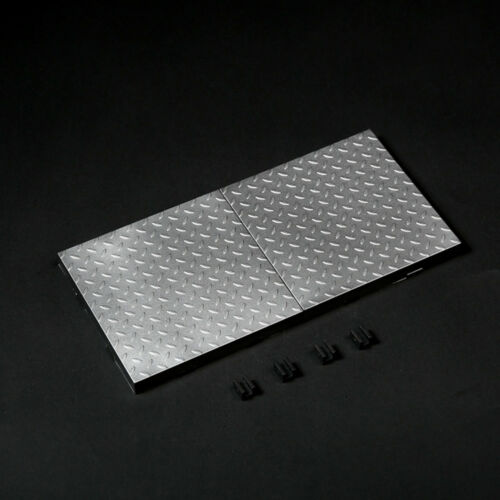 """1//6 Scale Display Stand Base Type Scalable For 12/"""" Action Figure Body Hot Toys"""
