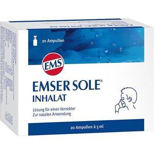 Emser-Saumure-Inhalation-Cartouche-Ampoules-20-Pieces-PZN-6150054