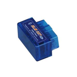Mini-ELM327-V1-5-Bluetooth-OBD2-OBDII-Car-Scanner-Android-Torque-Auto-Scan-Tool