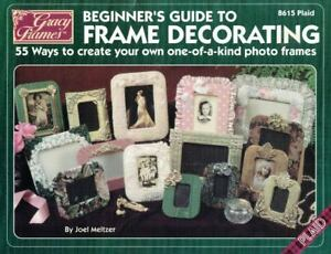 Gracy-Frames-BEGINNER-039-S-GUIDE-to-FRAME-DECORATING-8615-Plaid-55-Ways