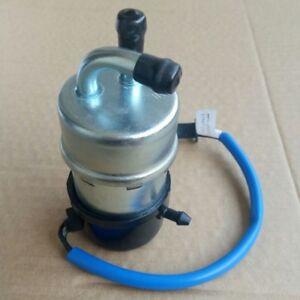 Petrol Fuel Pump For Yamaha FZS1000 Fazer 01-05 FZX700 FZX700S FZX750 1986-1998