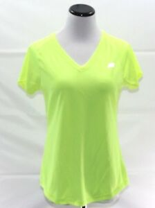 6944e91c4bcfa Image is loading New-Balance-Womens-Workout-Running-Ladies-Gym-Sport-