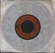 """SLADE In For A Penny  7"""" , B/W Can You Just Imagine, 2058 663"""