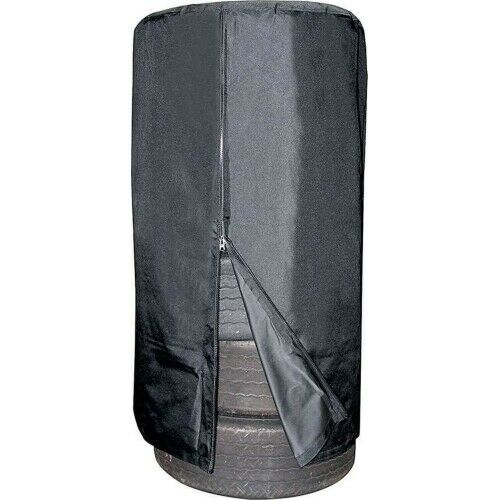 Allstar Performance 44220 Tire Stack Cover NEW