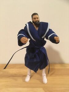 WWE-DAMIAN-SANDOW-MATTEL-ELITE-SERIES-22-WRESTLING-ACTION-FIGURE