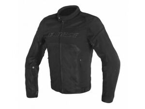 Perforated-Jacket-Dainese-Air-Frame-D1-Tex-Black