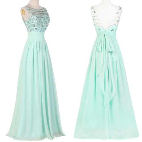 18th Birthday Gowns Collection On EBay