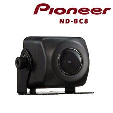 PIONEER nd-bc8 REVERSE FOTOCAMERA POSTERIORE vista per avh-x2700bt avh-170dvd avh-270bt