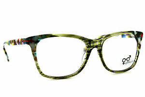 Opposit-Brille-Eyeglasses-Mod-TM527-Color-V03-56-17-140