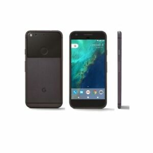 Google Pixel 5 inch 32GB Quite Black (Eng/IT/ES/DE/FR) Ship From EU Mejor