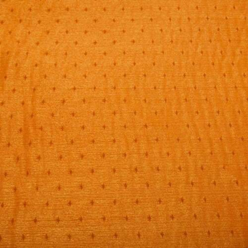100/% Polyester Premium Quality Patterned Fabric Dress Upholstery Fashion Crafts