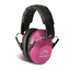 Hearing-Protection-Ear-Muffs-Shooting-Headphones-Defenders-Noise-Cancelling thumbnail 18
