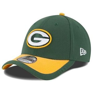 2018-2019) Green Bay Packers ( 30) nfl Jersey Adult MENS MEN S Hat ... 897272cb39a